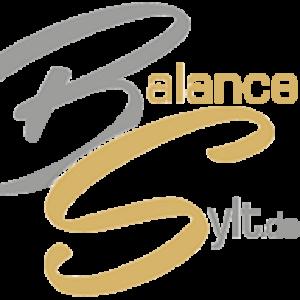 Balance Sylt